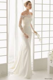 wedding dress collections wedding dresses in west hartford ct 109 set your wedding dress