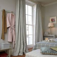 bedroom curtain ideas inspiration bedroom curtains for small home remodel ideas with