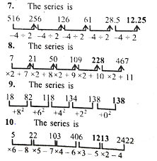 ibps po race 2015 practice aptitude questions number series