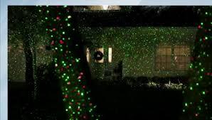 outdoor elf light laser projector christmas laser christmas light projector reviews brightest