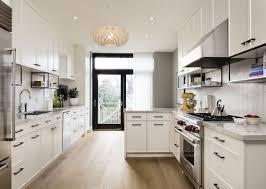 beautiful wolf kitchen design photos 3d house designs veerle us wolf kitchen design photos 3d house designs veerle us