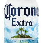Corona Light Cans The New Face Of Corona Light Drinking In America