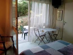 chambre d hôtes elika chambre d hôtes moissac