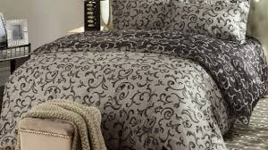 King Size Duvets Covers Valerie Floral Matelasse Duvet Cover Sham Pottery Barn Pertaining