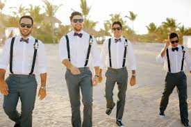 wedding grooms attire 37 wedding groom attire wedding idea