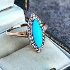 turquoise gemstone turquoise buying guide international gem society igs