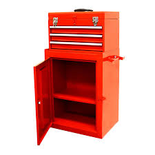 red rolling storage cabinet u2014 home ideas collection rolling