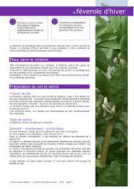 chambre agriculture landes productions diversification chambre d agriculture des landes
