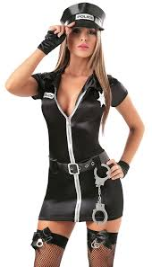 compare prices on police fashion dress online shopping buy low