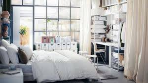 interior hemnes bed design ideas furniture bedroom adorable white