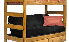 ravishing twin mattress at walmart tags twin futon mattress