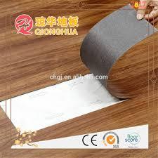 Self Adhesive Laminate Flooring Self Adhesive Pvc Flooring Peel And Stick Diy Vinyl Tiles Buy