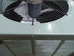 How To Design Home Hvac System Learn How To Save Money On A New Hvac System