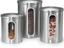kitchen kitchen storage containers and 37 kitchen storage dry