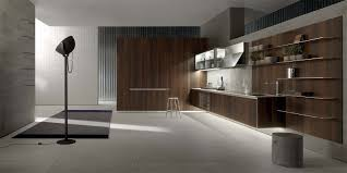 módulo de vidro italian modern design kitchens icon by