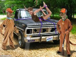 Oh Deer Meme - oh deer pictures freaking news