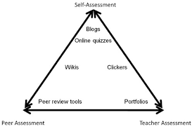 education sciences free full text student engagement and