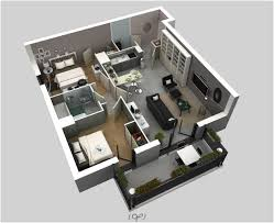house plans with 2 master bedrooms bedroom apartments with 2 master bedrooms stunning on bedroom and