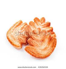sesame ball green bean paste chinese stock photo 61883485