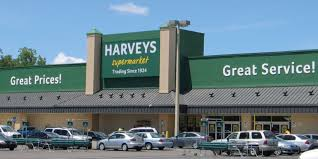 is bilo open on thanksgiving brevard u0027s first harveys supermarket to open in cocoa will replace