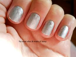 broadway nails nail dress stick on wraps painted ladies
