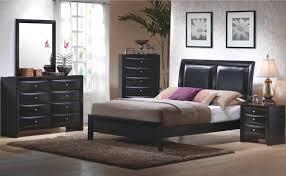 home decorators sale home decorators furniture sale home decor