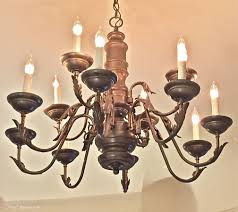 30 diy lighting ideas for your home what meegan makes