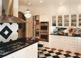 kitchen art design art deco kitchen cabinets kitchen room design furniture futuristic