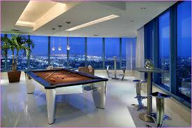 Billiard Room Decor Aaa Billiards Pool Tables Billiards Man Cave Supplies Game