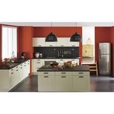 alinea meuble de cuisine cuisine à composer modèle type sienne les cuisines à