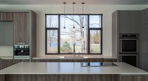 featured project summerside rd kitchens by design custom