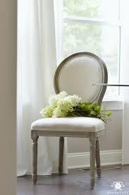 linen chairs best chair sale kelley nan