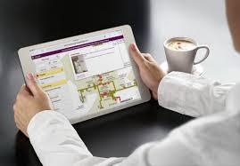 find floor plans by address find floor plans by address nextgear capital dealer floor