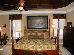 bedroom photos julia u0027s custom windows u0026 renovations