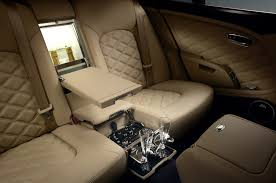bentley inside roof 2013 bentley mulsanne reviews and rating motor trend