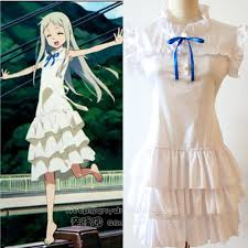 online get cheap anime cosplay meiko dress aliexpress com
