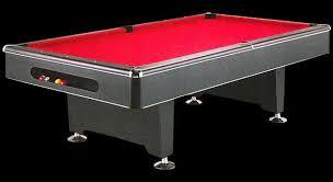 tournament choice pool table so cal pool tables eliminator pool table
