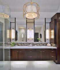 cozy ideas with master bathroom remodels before and after from