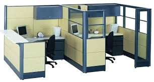 model office cubicle walls 12 model office cubicle walls ideas