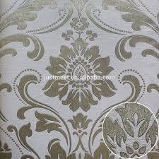 cheap removable wallpaper wholesale cheap fabric wallpaper online buy best cheap fabric
