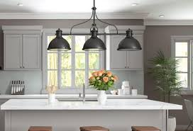 island lights for kitchen kitchen superb pendant lighting for kitchen island ireland