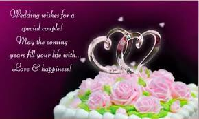 wishes for wedding cards 52 happy wedding wishes for on a card