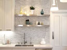 Backsplash Tile For Kitchen Red White And Grey Subway Tile Designs Dark Bathroom Cabinets