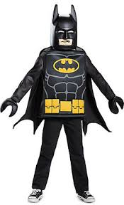 Halloween Costumes Kids Boys Party Batman Costumes Kids U0026 Adults Batman Halloween Costumes