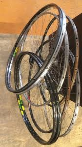 bicycle decorations home wheelchair wikipedia the free encyclopedia a modern midwheel based
