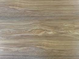 laminate flooring sydney matte highly scratch ressitant laminate
