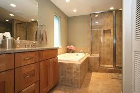 bathroom cabinets cheap full size of cheap corner bathroom vanity