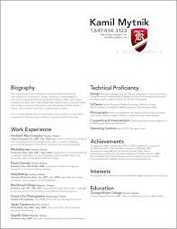 resume pages resume templates pages resume templates free pages