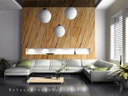 moderne wohnzimmer das moderne wohnzimmer beleuchtung heute