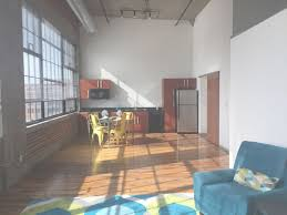 1 bedroom apartments in st louis mo bedroom furniture the edge lofts apartments st louis mo walk